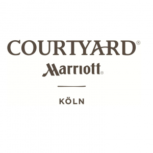 Courtyard_Marriott_Logo-300x147