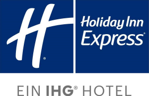 HolidayInnExpress_Logo-300x194