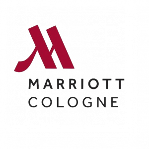 Marriot_Logo-300x225